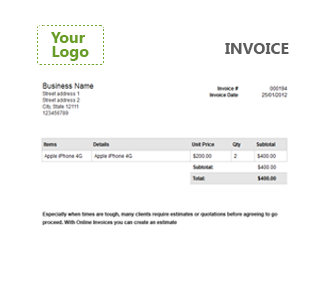 online billing invoices management software easy invoices